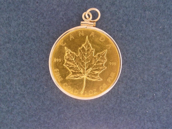 how to buy physical gold and silver in canada